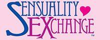Sensuality Exchange