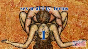 Sexual Terminology - I