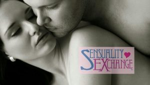 Sensuality Exchange Is
