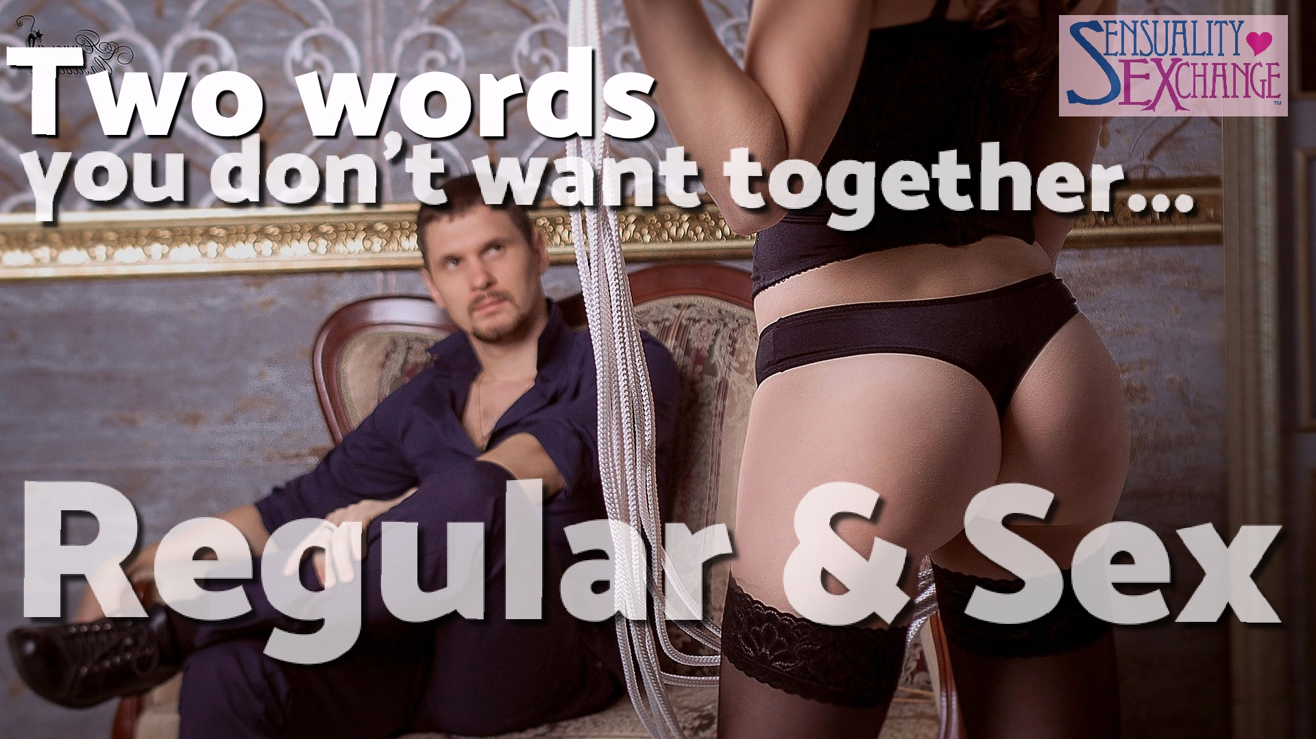 Regular_Sex