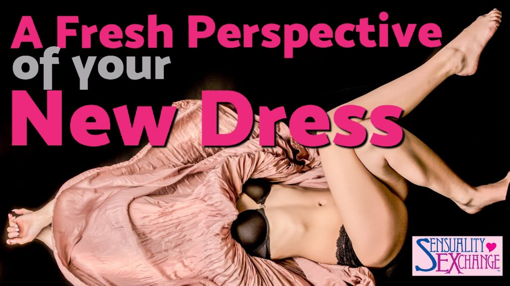 Dress View